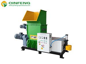 CF-HM200 Hot Melting Machine
