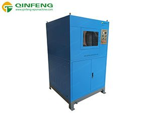 CF-HM100 EPS Hot Melting Machine
