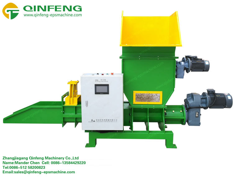 cf-cp250-eps-polystyrene-compactor-1