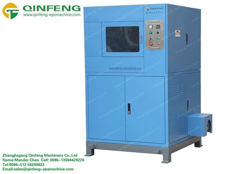 cf-hm100-polystyrene-melting-machine-1