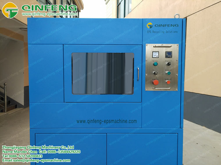 cf-hm100-polystyrene-melting-machine-4