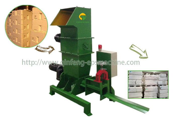 eps-compactor-machines-04