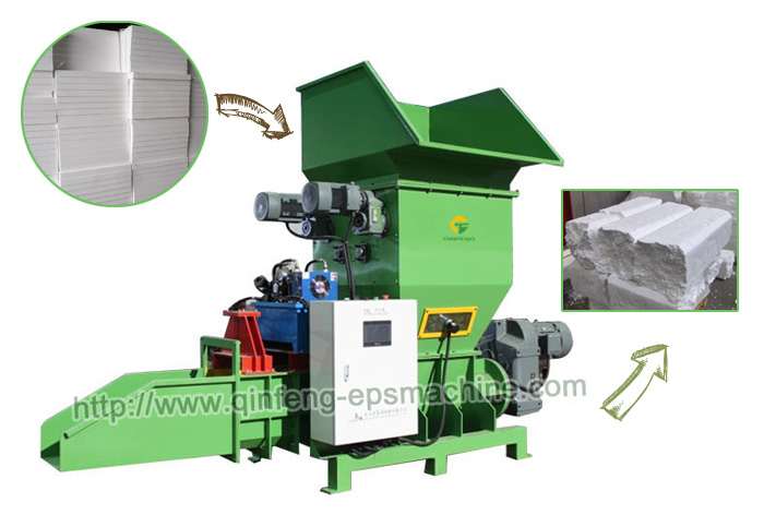 eps-compactor-machines02