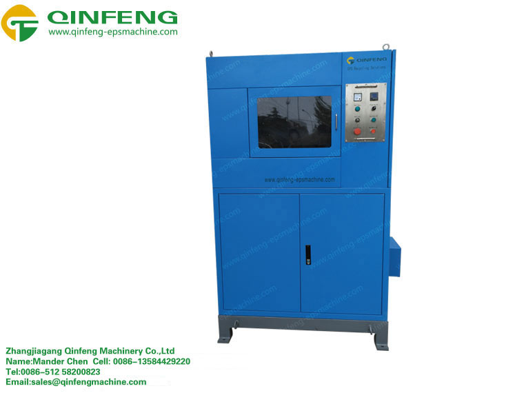 EPE Hot Melting Equipment