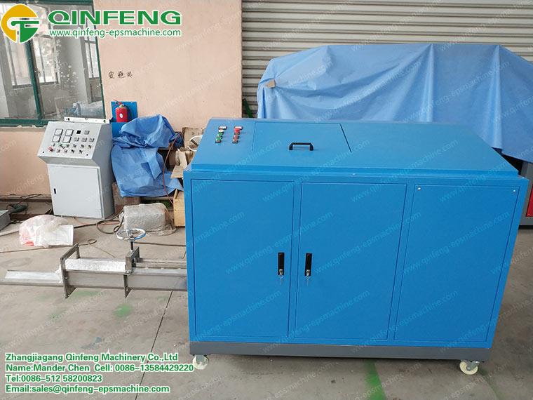 cold-foam-compactor-equipment-5