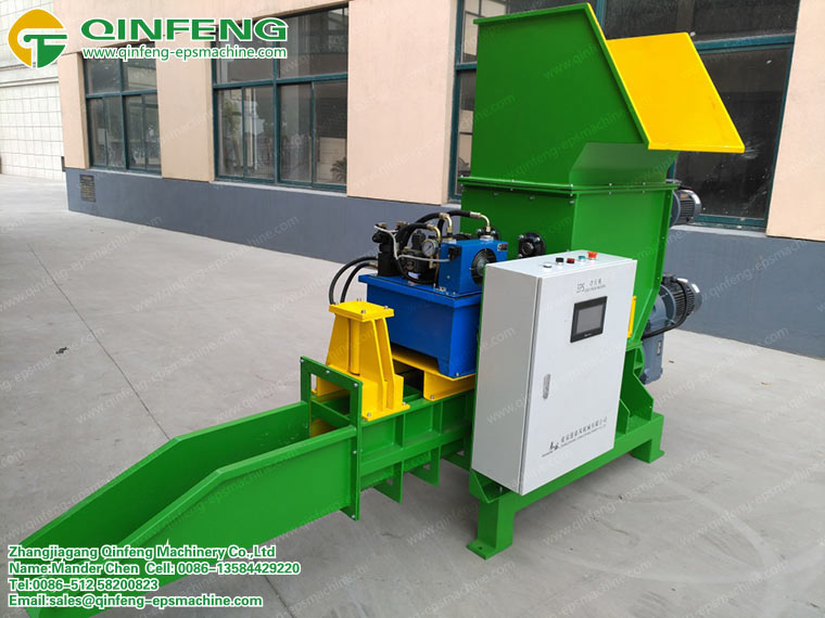 epe-compacting-equipment-6