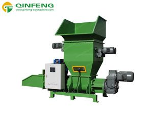 epe-compactor-2