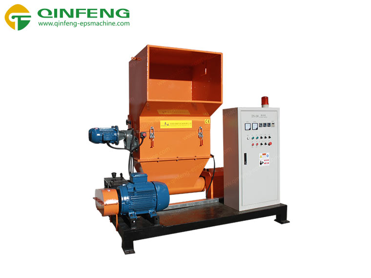 epe-melter-machine-2