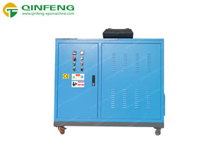 epe-melting-machine-3