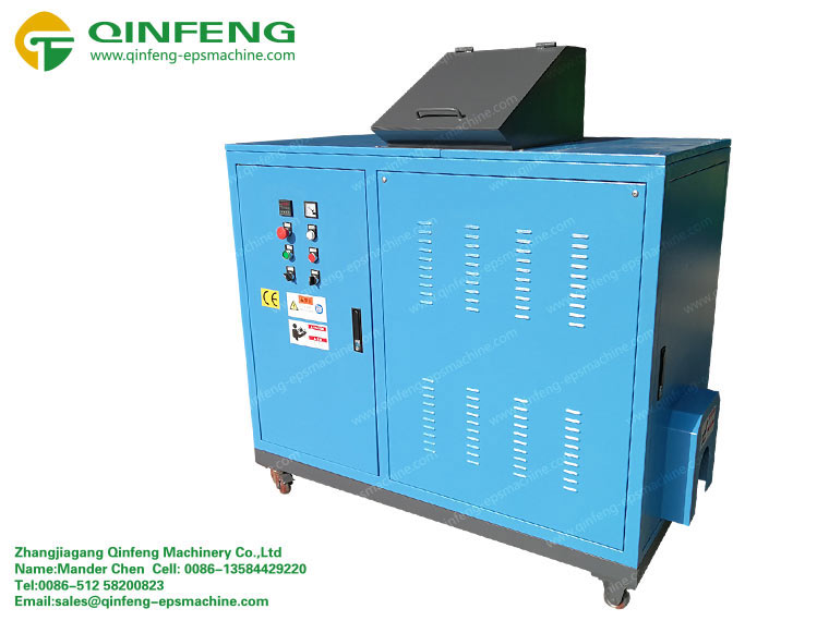epp-hot-melting-equipment-2
