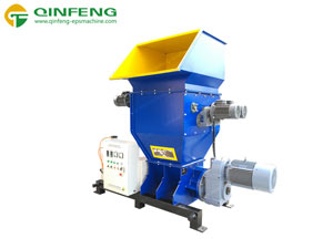 epp-melting-machine-2