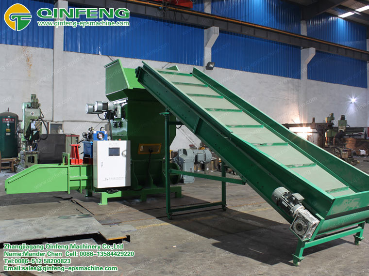 eps-compactor-equipment-1