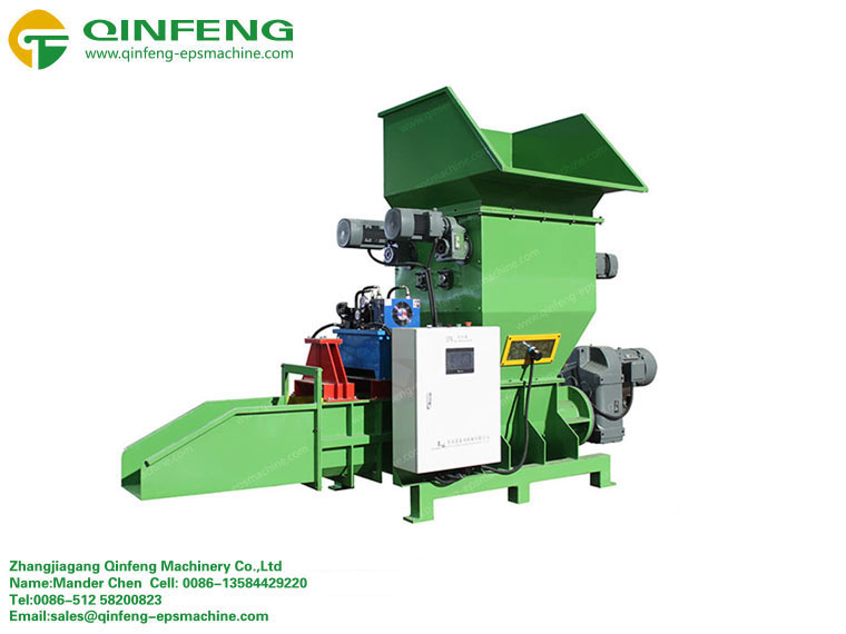 eps-compactor-equipment-4