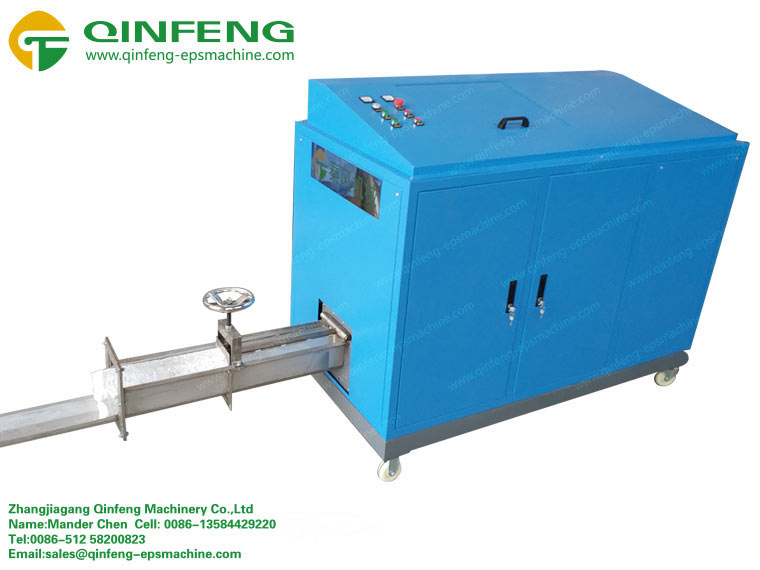eps-compactor-machine-5