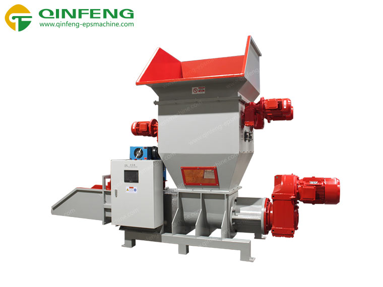 eps-foam-compactor-equipment-2
