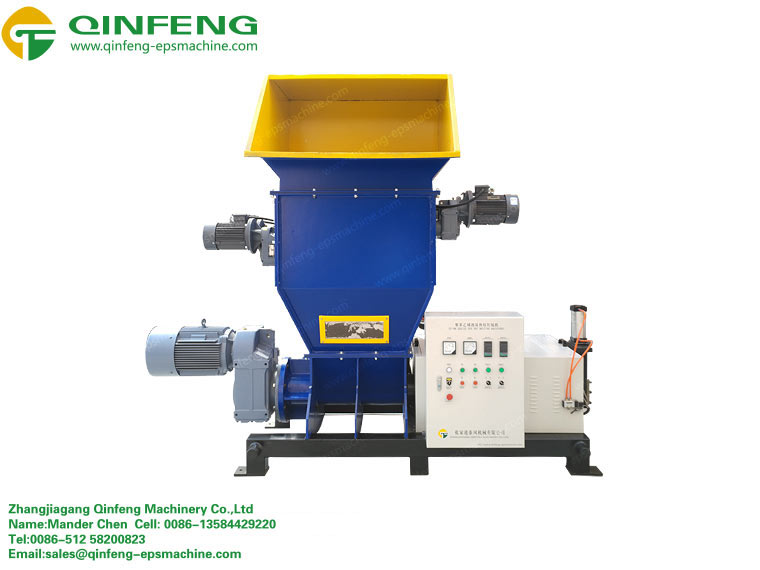 expanded-eps-foam-melter-1