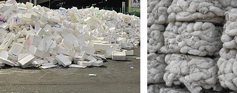 expanded-polystyrene-melter-machine-2
