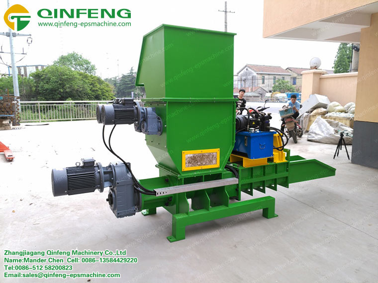 foam-compactor-machine-5