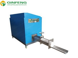 polystyrene-compacting-equipment-2