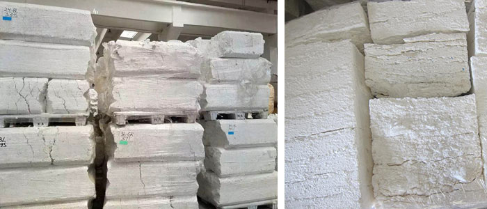 polystyrene-compactor-5