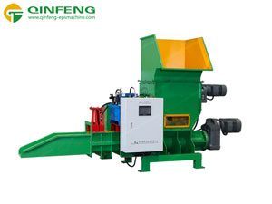 polystyrene-compactor-machine-2