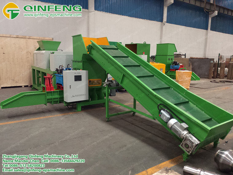 polystyrene-compactor-machine-3