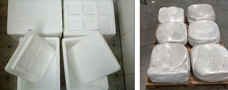 polystyrene-eps-styrofoam-melting-machine-7