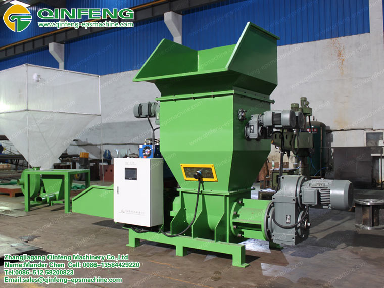 epe-foam-compactor-equipment-7