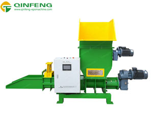 epe-foam-compactors-equipment-2