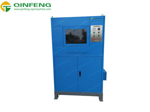 epe-foam-hot-melting-machine-2