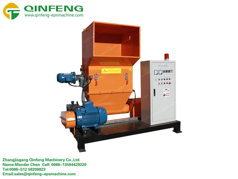 epe-foam-melter-machine-1