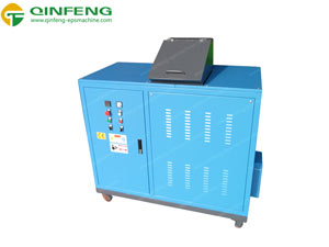 epe-foam-melting-machine-5