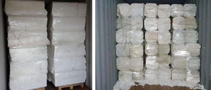 polystyrene-foam-compacting-equipment-4