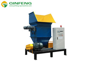 polystyrene-foam-melter-equipment-2