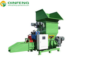 styrofoam-products-compacting-machine-4