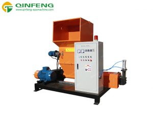 wasted-eps-foam-recycling-machine-2