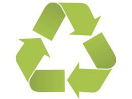 wasted-eps-foam-recycling-method-4