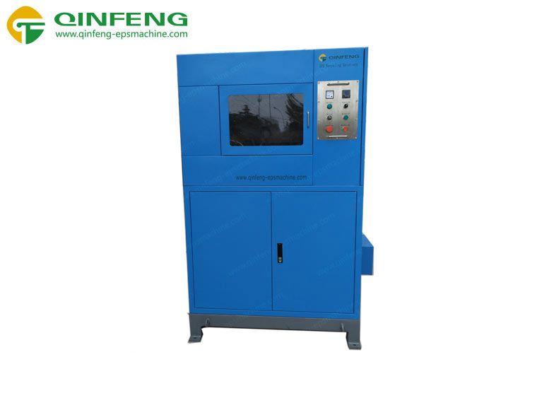 EPS Foam Hot Melting Equipment